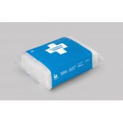 Interapothek esponja enjabonada desechable 24 esponjas