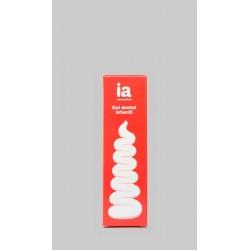 Interapothek gel dental infantil 50 ml