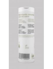 Interapothek hidratante natural cero 400 ml
