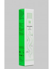 Interapothek pasta prevencion de caries dental menta 75 ml