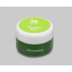 Interapothek vaselina kiwi 15 ml