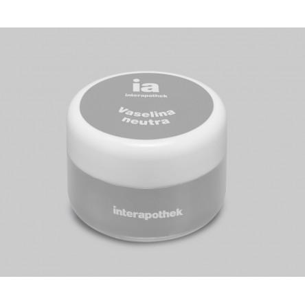 Interapothek vaselina neutra 15 ml
