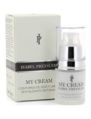 Isabel preysler my cream contorno ojos 20 ml