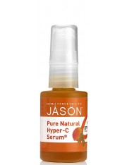 Jason hiper-c serum 30 g
