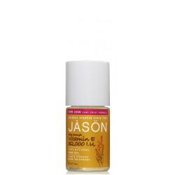 Jason aceite de vitamina e 32000 ui 30 ml