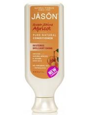Jason albaricoque acondicionador 454 g