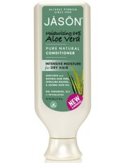 Jason aloe vera 84% acondicionador 500 ml