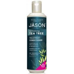 Jason arbol del te acondicionador 250 ml