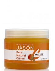 Jason crema facial 57 g