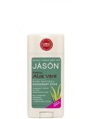 Jason desodorante aloe vera stick 70 g