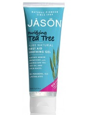 Jason gel de arbol del te 113 ml