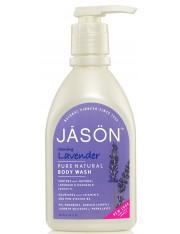 Jason gel de ducha lavanda 900 ml