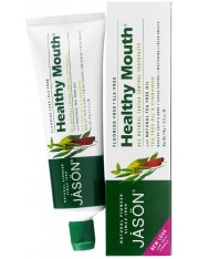 Jason healthy mouth dentifrico 125 g