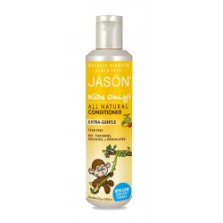 Jason kids only acondicionador 227 ml
