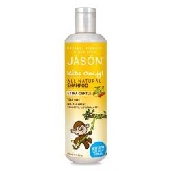 Jason kids only champu 517 ml