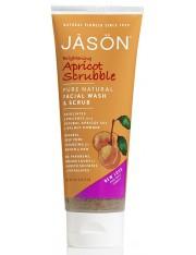 Jason limpiador exfoliante de albaricoque 113 g