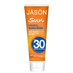 Jason mineral fps 30 113 g