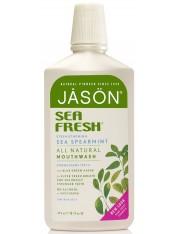 Jason sea fresh colutorio 473 ml