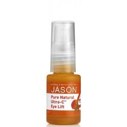 Jason ultra c eye lift contorno de ojos 14 g