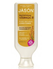 Jason vitamina e acondicionador 500 ml