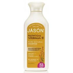 Jason vitamina e champu 500 ml