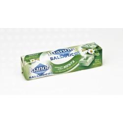 Juanola caramelos menta vit c y hierbas 30 g