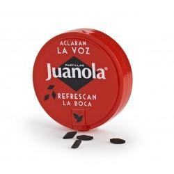 Juanola pastillas 350 pastillas grande