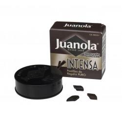 Juanola pastillas intensa 5.4 g