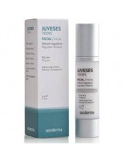 Juveses sesderma teens serum regulador 50 ml