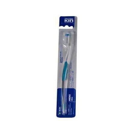 Kin cepillo dental adulto normal