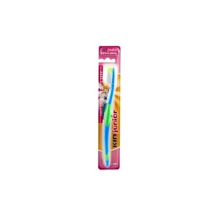 Kin cepillo dental infantil junior