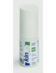 Kin fresh spray BUCAL 15 ml