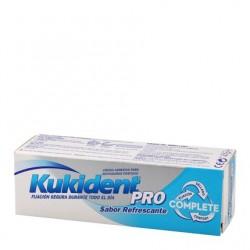 Kukident complete refrescante 47 g