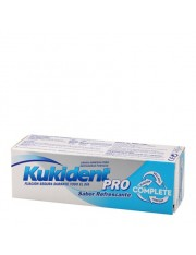 Kukident complete refrescante 47 g