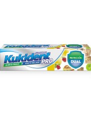 Kukident dual pro proteccion 40 g