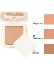 La roche posay toleriane fdt compact 11 beige 9g