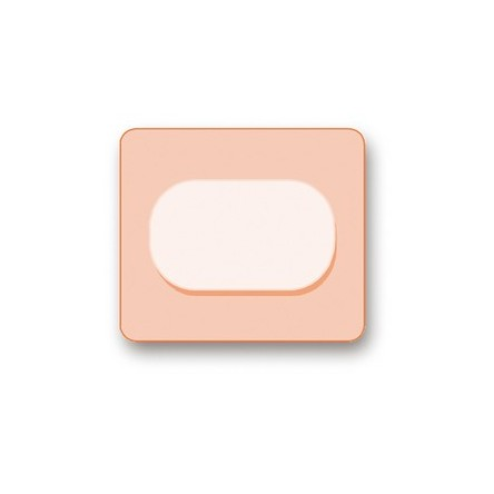 Apositos ovalados talones cc-238 comforsil