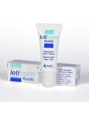Letibalm fluido- balsamo reparador nariz/labios 10 ml