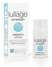 Lullage acnexpert balsamo calmante acne 30 ml