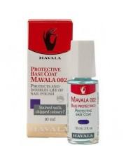 Mavala base protectora mavala 002 refuerza y protege las uñas 10ml