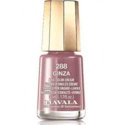Mavala laca uñas ginza color 288 de 5 ml