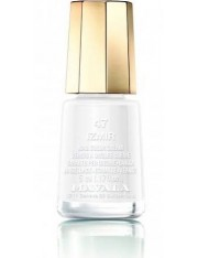 Mavala laca uñas izmir color 47 de 5 ml