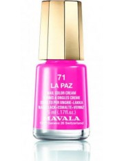 Mavala laca uñas la paz color 71 de 5 ml