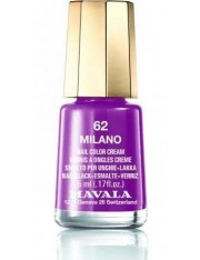 Mavala laca uñas milano color 62 de 5 ml