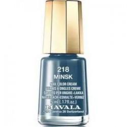 Mavala laca uñas minsk color 218 de 5 ml