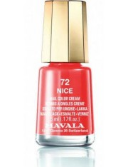 Mavala laca uñas nice color 72 de 5 ml