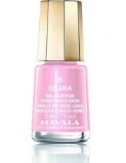 Mavala laca uñas osaka color 6 de 5 ml
