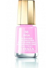 Mavala laca uñas riga color 56 de 5 ml