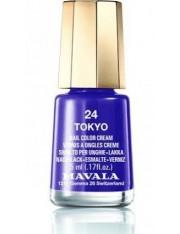 Mavala laca uñas tokyo color 24 de 5 ml