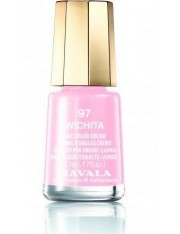 Mavala laca uñas wichita color 97 de 5 ml